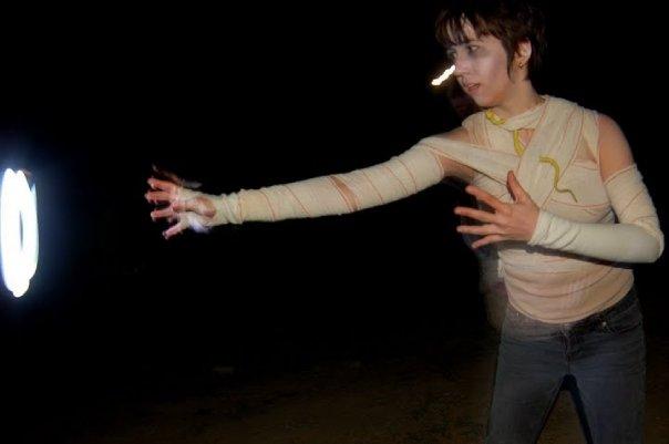 OBUXO - MOMIAS - 2009 - 009