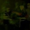 OBUXO - MOMIAS - 2009 - 002