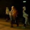 OBUXO - MOMIAS - 2009 - 005