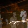 OBUXO - MOMIAS - 2009 - 006