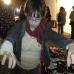 OBUXO - MOMIAS - 2009 - 008