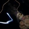 OBUXO - MOMIAS - 2009 - 011