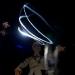 OBUXO - MOMIAS - 2009 - 012