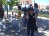 RODAJES CPA 2009 - 1º DE PRODUCCIÓN - 003