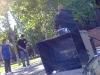 RODAJES CPA 2009 - 1º DE PRODUCCIÓN - 006