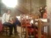 RODAJES CPA 2009 - 1º DE PRODUCCIÓN - 014
