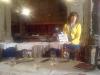 RODAJES CPA 2009 - 1º DE PRODUCCIÓN - 015