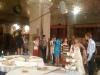 RODAJES CPA 2009 - 1º DE PRODUCCIÓN - 017