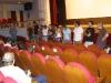VI FESTIVAL TARAZONA - 2009 - 006