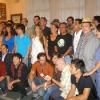 VI FESTIVAL TARAZONA - 2009 - 011