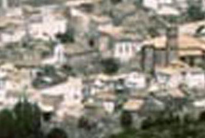 web-2003073001-calcena