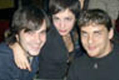 web-2003113001-fcz