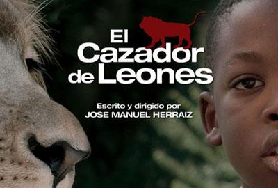 web-2008021001-leones