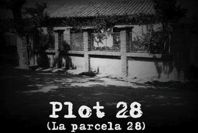 web-2008030301-plot 28