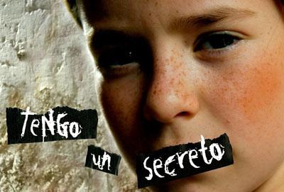 web-2008051501-tengo un secreto