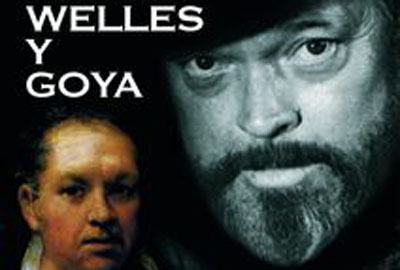 web-2008051701-welles y goya