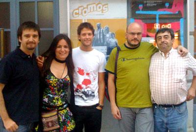 web-2009081801-tarazona-aragoneses