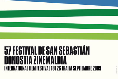 web-2009082502-san sebastian