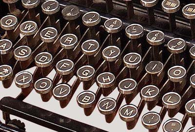 web-2009100101-guion