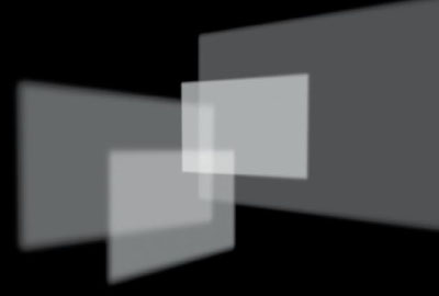 web-2009101201-proyectaragon