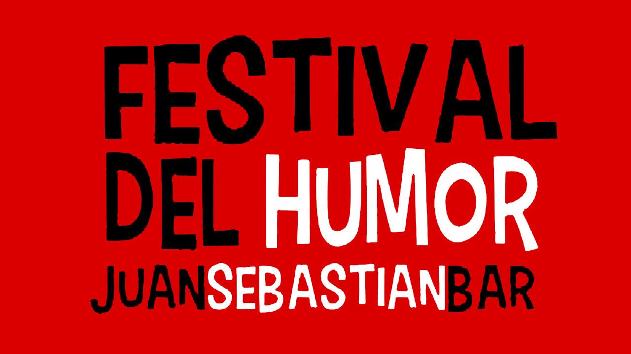 web-2016090911-x_festival_del_humor