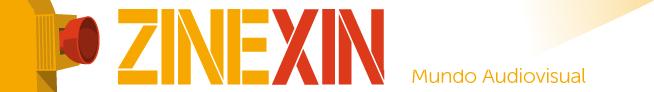ZINEXIN